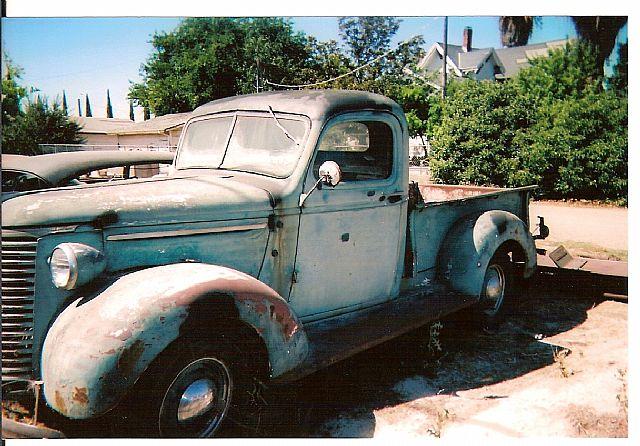 Yuba city chevrolet for Sunrise motors yuba city ca