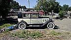 1929 Willys Overland Picture 3