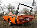 1974 Dodge Charger Picture 3