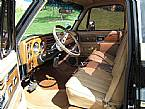 1977 GMC Sierra Picture 3