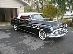1952 Buick Roadmaster Picture 3