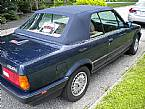 1991 BMW 318i Picture 3