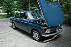 1972 BMW 2002 Picture 3