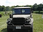 1953 Other M37 Picture 3