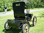 1903 Oldsmobile Curved Dash Picture 3