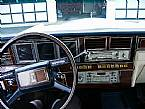 1980 Lincoln Mark VI Picture 3