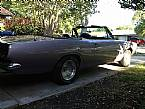 1967 Plymouth Barracuda Picture 3
