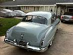 1949 Oldsmobile Rocket 98 Picture 3