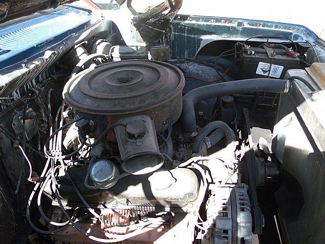 Dodge Power Wagon For Sale >> 1978 Dodge D100 Pickup For Sale San Fernando, California