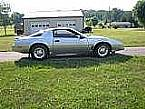 1982 Pontiac Trans Am Picture 3