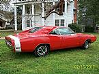 1970 Dodge Charger Picture 3