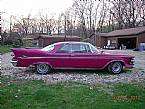 1961 Chrysler Imperial Picture 3