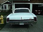 1966 Oldsmobile Cutlass Picture 3