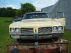 1970 Oldsmobile Delta 88 Picture 3