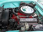 1956 Ford Thunderbird Picture 3