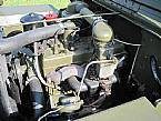 1952 Willys M38 Picture 3