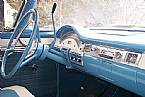 1957 Ford Fairlane Picture 3