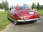 1949 Hudson Brougham Picture 3