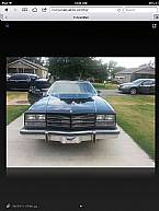 1976 Buick Century Picture 3