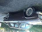 1965 Studebaker Commander Picture 3