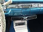 1959 Ford Galaxie Picture 3