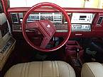 1985 Chrysler Lebaron Picture 3