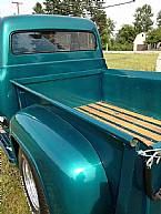 1955 Ford F100 Picture 3
