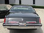 1977 Buick Regal Picture 3