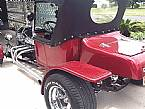 1926 Ford T Bucket Picture 3