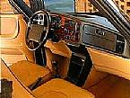 1994 Saab 900S Picture 3