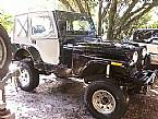 1977 Jeep CJ5 Picture 3