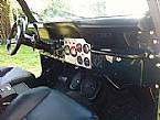 1976 Jeep CJ7 Picture 3