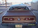 1974 Mercury Comet Picture 3