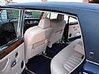 1972 Rolls Royce Silver Shadow Picture 3