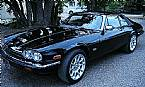 1978 Jaguar XJS Picture 3