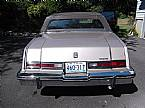 1984 Oldsmobile Toronado Picture 3