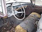 1957 Oldsmobile Super 88 Picture 3