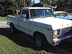 1978 Ford F100 Picture 3
