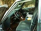 1986 Oldsmobile Custom Cruiser Picture 3