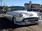 1954 Oldsmobile 88 Picture 3