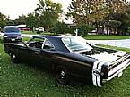 1968 Dodge Super Bee Picture 3