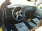 1987 Buick Grand National Picture 3