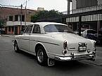 1967 Volvo 123GT Picture 3