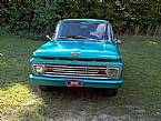 1963 Ford F100 Picture 3