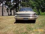 1964 AMC Rambler Picture 3