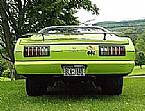 1971 Dodge Demon Picture 3