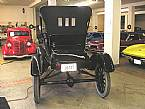 1917 Ford Model T Picture 3