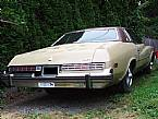 1975 Buick Regal Picture 3