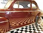 1948 Ford Super Deluxe Picture 3