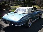 1967 Chevrolet Corvette Picture 3